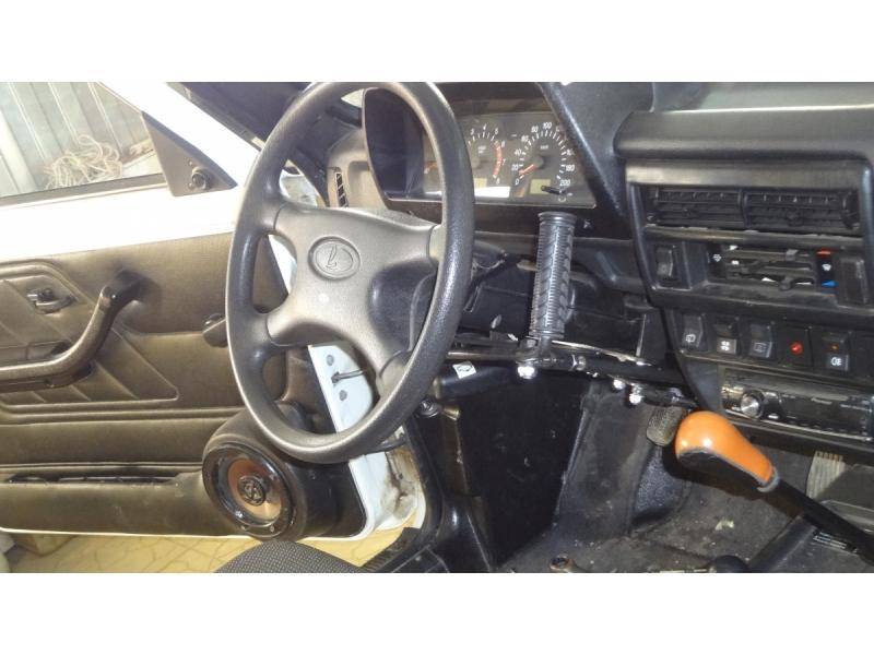 термобелье тормоз газ ручное на авто цена волгогорад зависимости тканей, плетения